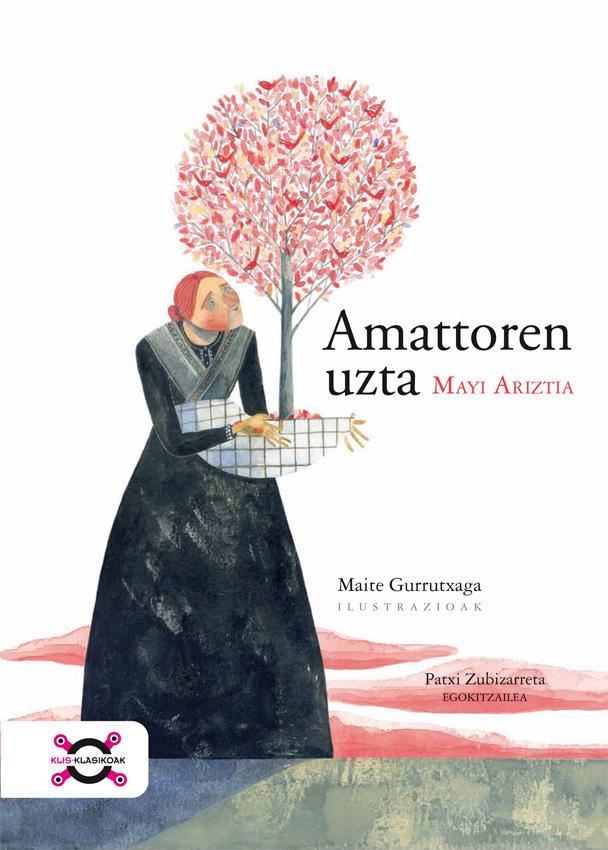 AmattorenUztaAzalaDEFF.indd