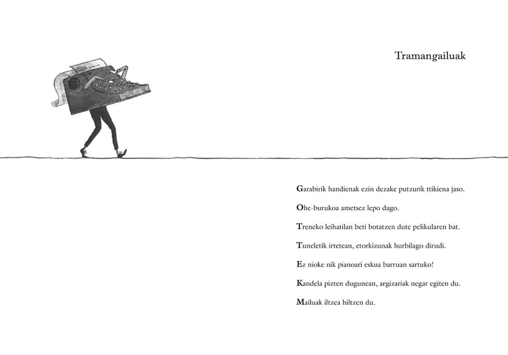 maite gurrutxaga-alberdania-bat batean krispetak-2011-1