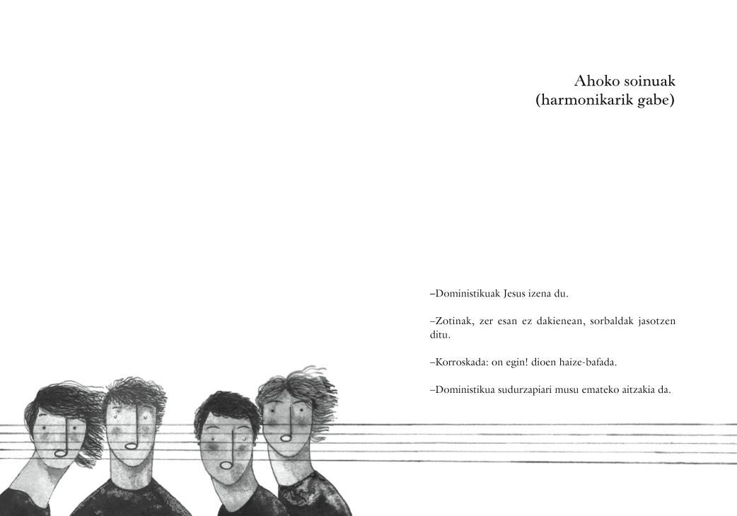 maite gurrutxaga-alberdania-bat batean krispetak-2011-2