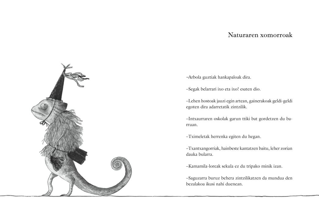 maite gurrutxaga-alberdania-bat batean krispetak-2011-4