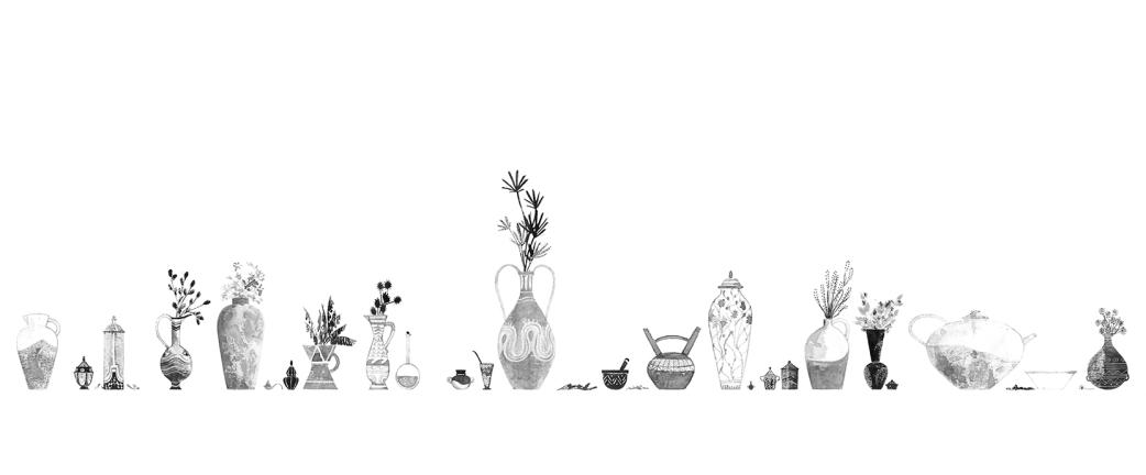 maite gurrutxaga-galtzagorri-hiru olatuak-2012-1