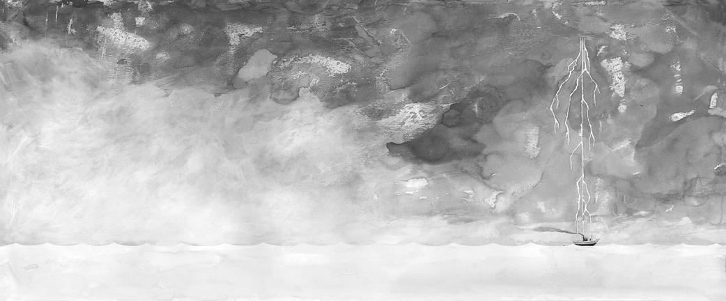 maite gurrutxaga-galtzagorri-hiru olatuak-2012-3