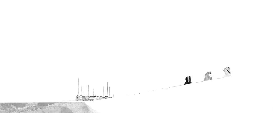 maite gurrutxaga-galtzagorri-hiru olatuak-2012-5