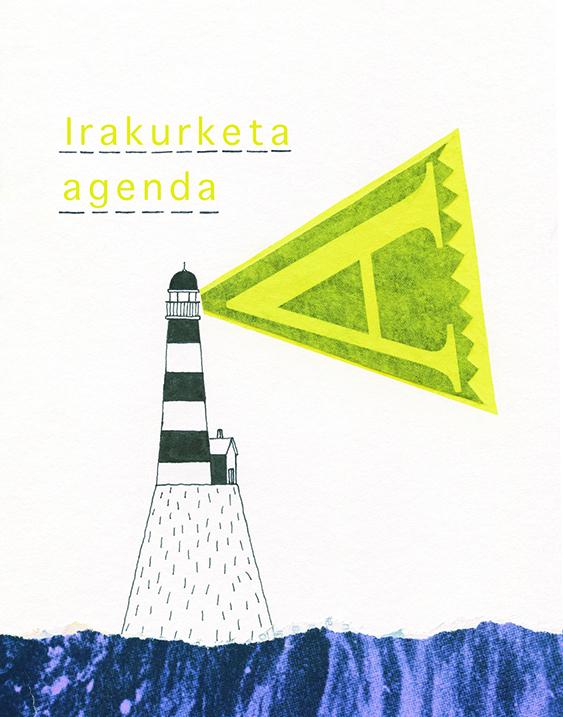 maite gurrutxaga-galtzagorri-irakurketa agenda-2015
